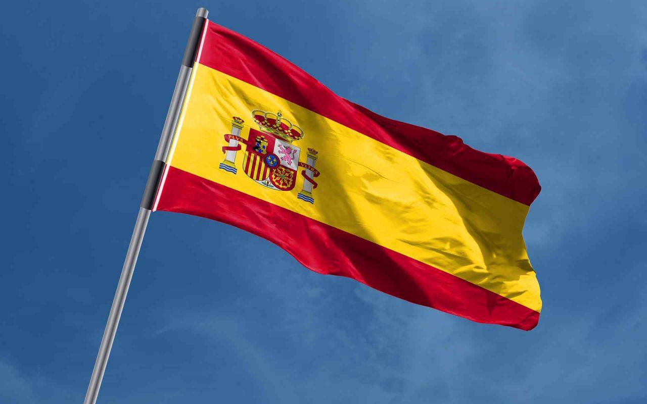 https://spanischkursspanien.de/wp-content/uploads/2019/05/post_12-1-1280x800.jpg
