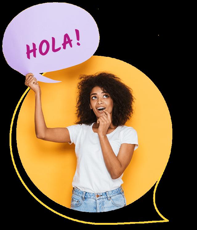 https://spanischkursspanien.de/wp-content/uploads/2019/05/wavy_girl-1-640x745.png