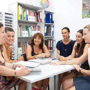 https://spanischkursspanien.de/wp-content/uploads/2019/08/Spanish-Super-Intensive-Course_-300x300.jpg