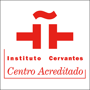 https://spanischkursspanien.de/wp-content/uploads/2019/10/INSTITUTO-CERVANTES2-frame.png