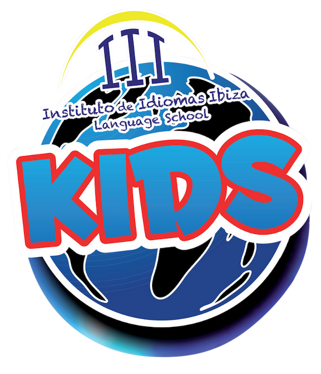 https://spanischkursspanien.de/wp-content/uploads/2019/12/Children-logo-640.png