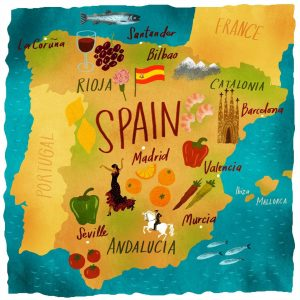 https://spanischkursspanien.de/wp-content/uploads/2020/03/WhatsApp-Image-2020-04-21-at-18.01.22-300x300.jpeg
