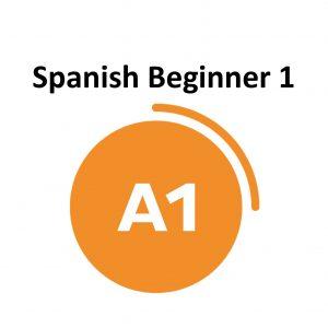 https://spanischkursspanien.de/wp-content/uploads/2020/04/Beginner-A1-300x300.jpg