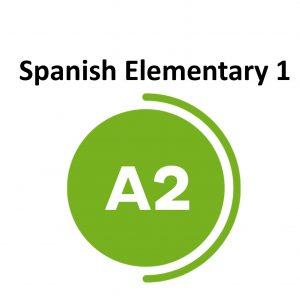 https://spanischkursspanien.de/wp-content/uploads/2020/05/Elementary-1-300x300.jpg