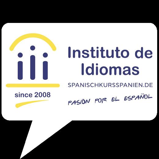 Spanischkurse Ibiza und Madrid